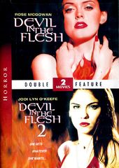 Devil in the Flesh / Devil in the Flesh 2