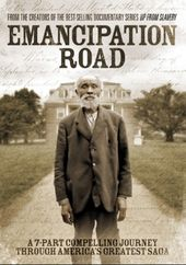 Emancipation Road (2-DVD)