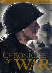 Chronicles of War: WWII Remembered - A Complete