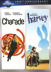 Charade / Harvey