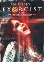 Anneliese: The Exorcist Tapes (Canadian)