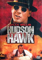 Hudson Hawk [Thinpak]