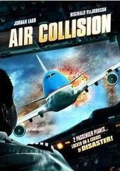 Air Collision (Canadian)