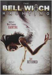 The Bell Witch Haunting (Canadian)