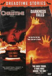 Christine / Darkness Falls (2-DVD)