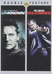 Unknown / Edge of Darkness (2-DVD)