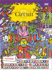 Circuit 8 [DVD-Only Music Magazine]