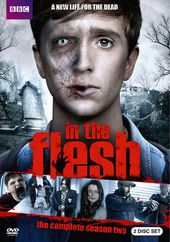 In the Flesh - Season 2 (2-DVD)