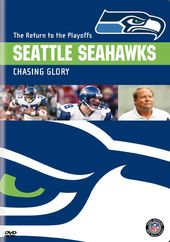 NFL Team Highlights 2003-2004: Seattle Seahawks