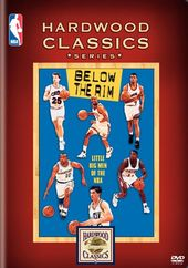 Basketball - NBA Hardwood Classics: Below the Rim