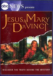 ABC News: Jesus, Mary and Da Vinci