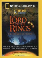 National Geographic - Beyond the Movie: Lord of