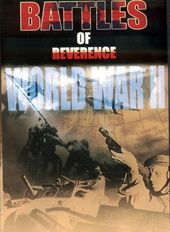 WWII - Battles of Reverence (Gung Ho! / Blood on