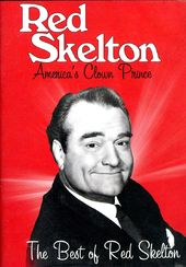 Red Skelton - America's Clown Price: Best of