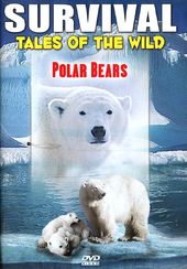 Survival: Tales of the Wild - Polar Bears