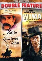 Molly and Lawless John / Yuma