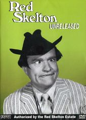 Red Skelton Unreleased (Freddie Get Sick / Ten