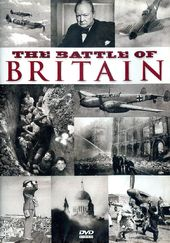 WWII - The Battle of Britain