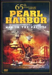 WWII - Pearl Harbor and the War in the Pacific,