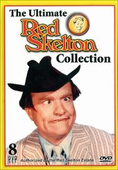 Red Skelton - Ultimate Red Skelton Collection