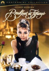 Breakfast at Tiffany's (Widescreen) (2-DVD)