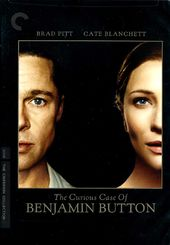 The Curious Case of Benjamin Button (Special
