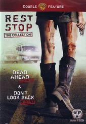 Rest Stop: The Collection (Dead Ahead (Unrated) /