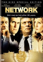 Network (Special Edition) (2-DVD)