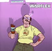 Warflex Level 2 (Kut/Scratch)