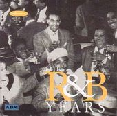 R&B Years, Volume 2 [Import]