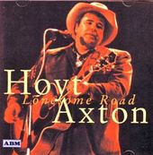Lonesome Road [Import]