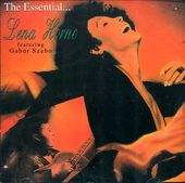 The Essential Lena Horne (featuring Gabor Szabo)