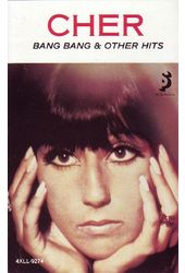Bang Band & Other Hits
