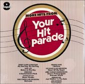 More Hits From Your Hit Parade Volume 8