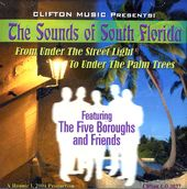 The Sounds of Florida: From Under The Street