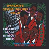 Dynamite Group Sounds, Volume 27 [German Import]