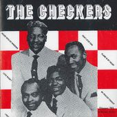The Checkers [Italian Import]