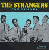 The Strangers and Friends [Italian Import]