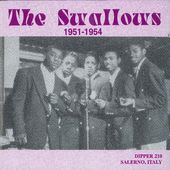 The Swallows [Italian Import]