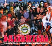 Daytrippers (3-CD)