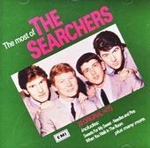 Most of The Searchers [Import]