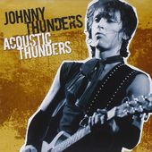 Acoustic Thunders (Live)