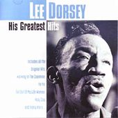 His Greatest Hits [Import]