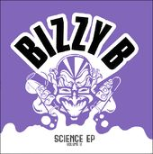 "Science 10"" EP Volume 5"