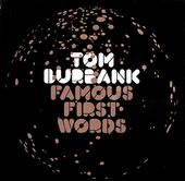 Famous First Words (2-LPs)