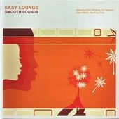 Smooth Sounds - Easy Lounge