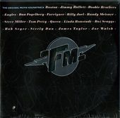 FM (Original Movie Soundtrack) (2LPs)
