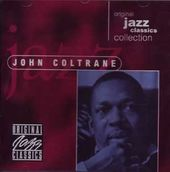 Original Jazz Classics Collection [Import]