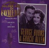 Golden Age of Comedy [Import]