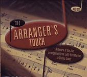 Arranger's Touch (4-CD) [Import]